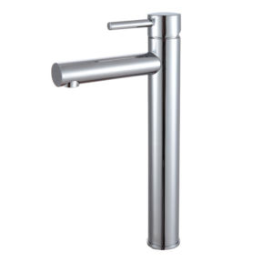 Tall Basin Mixer Tap